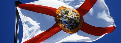 California Legislative Calendar 2013 Ca Legislative Calendar Calendar Template 2016