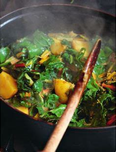 River Cottage Veg Curry 1000 images about chefs hugh fearnley whittingstall
