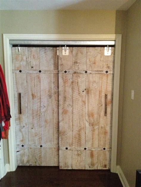 door canada sliding barn doors sliding barn doors canada
