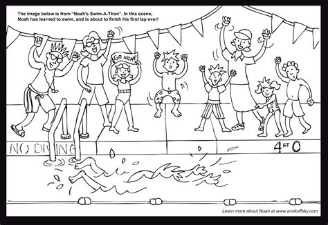 luxury shabbat coloring pages artsybarksy