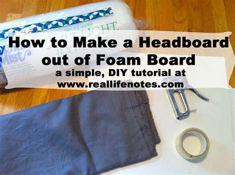 headboard foam to buy 25 best ideas about foam headboard on pinterest beds