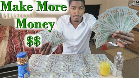 Watch How To Make Money Selling Drugs Online - how to make money selling drugs full documentary download