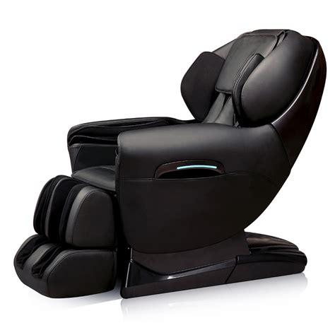 emirates zero gravity seat zero gravity a380 massage chair