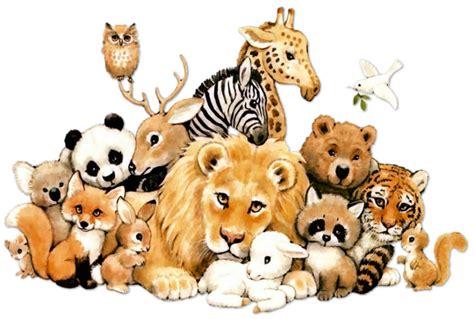 Imagenes De Animales Jungla | zoo jungla selva animales imagenes para bajar