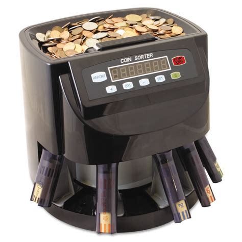 coin counter coin counter sorter by steelmaster 174 mmf200200c