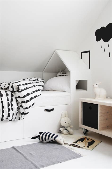 home design dream house hack decoraci 243 n escandinava archives the little club