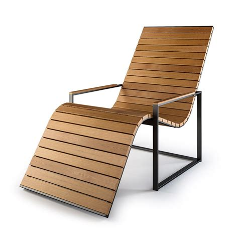 luxury chaise lounge chairs luxury chaise lounger by roshults couture outdoor