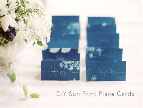 how to make event escort cards three variations kin diy 178 best escort cards place cards images on pinterest