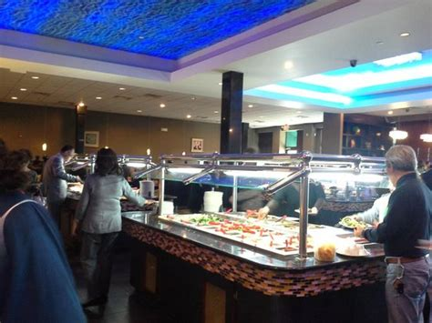 Buffet Area Picture Of Flaming Grill Supreme Buffet Buffet Nj