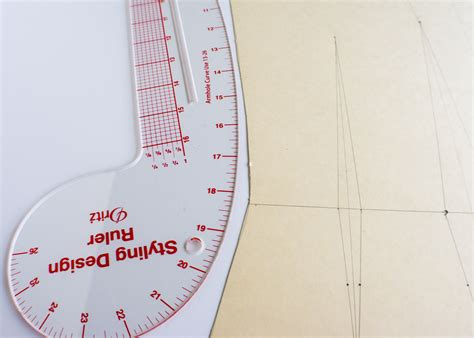 pattern maker ruler top 5 must have pattern making tools