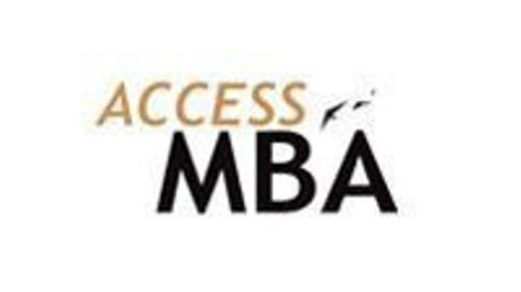 Access Mba Zurich by One To One Mba Event Zurich Thursday March 24 2011
