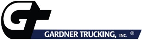 gardner inc gardner trucking inc company review