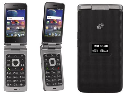 new 99 android flip phone - Flip Phone Android