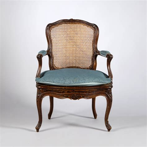 Chaise Louis Xv Moderne by Fauteuil Bergere Moderne