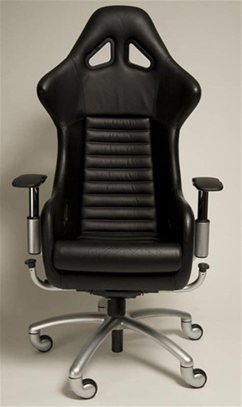 silla oficina segunda mano silla oficina segunda mano trendy muebles de oficina with