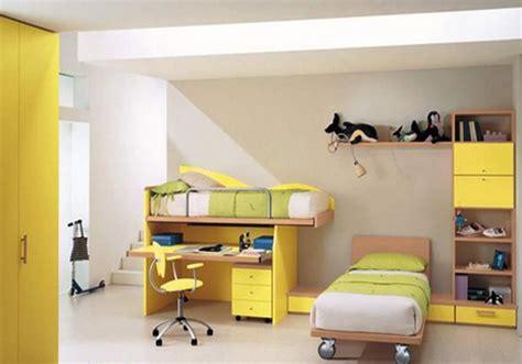 desain kamar mandi nuansa kuning desain kamar tidur bernuansa kuning desain rumah