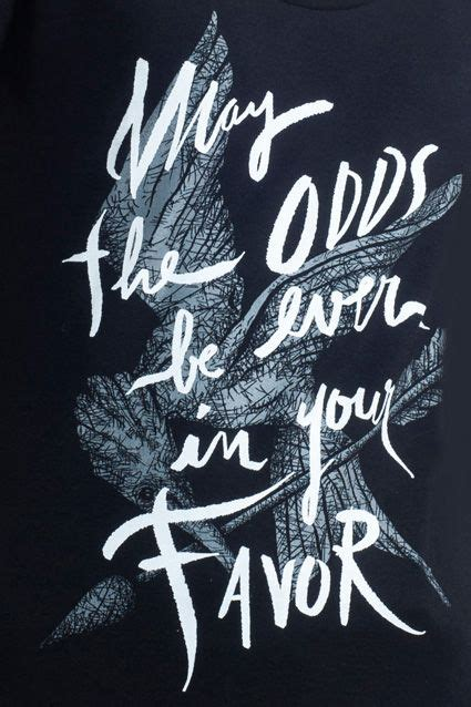hunger game quotes ideas  pinterest  hunger games katniss everdeen quotes