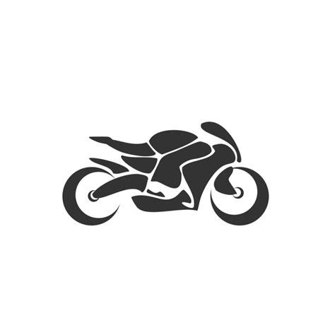 design a motorcycle logo motobike logo hobbiesxstyle