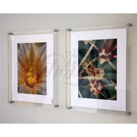 Acrylic Frame A4 a4 acrylic frame promotion shop for promotional a4 acrylic