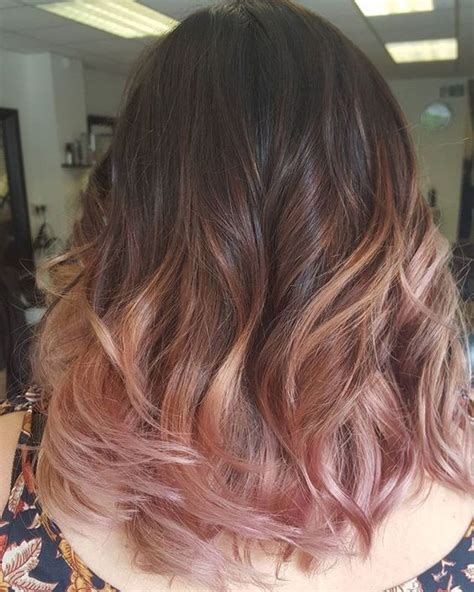 17 best images about fabulous hair and tips on 17 best ideas about pink hair tips on hair