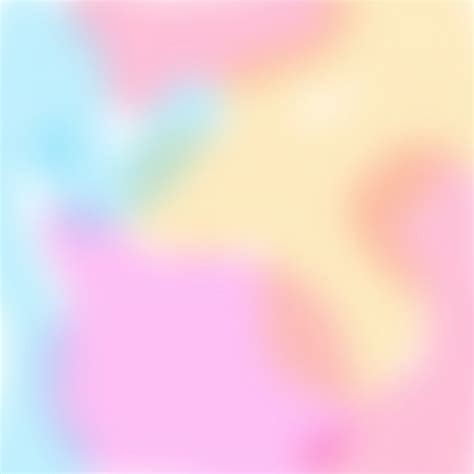 pastel black color pastel abstract background by sorceress555 on deviantart