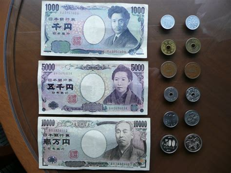 currency converter japanese yen who wants to be a millionnaire konnichiwa