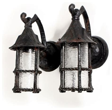 Tudor Outdoor Lighting Tudor Outdoor Lighting Lighting Ideas