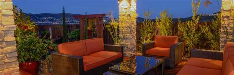 san diego home design remodeling show 100 san diego home design remodeling show the