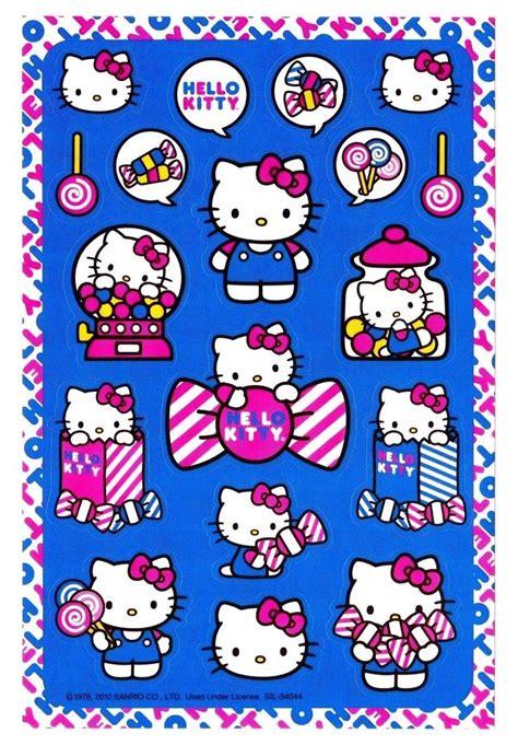 hello kitty wallpaper sticker philippines 197 best hello kitty images on pinterest hello kitty