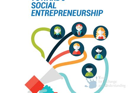 Sustainability A History Of Green Entrepreneurship Paket 3 Ebook steps towards social entrepreneurship yeu international