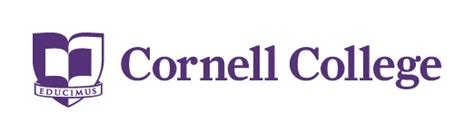 Cornell Mba Total Credits by Sisai School Guatemala