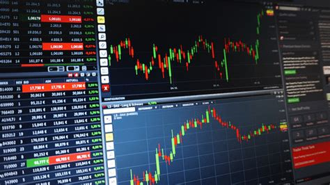 forex trading tutorial philippines forex trade in philippines 171 10 best binary brokers