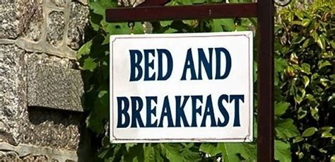 what is bed and breakfast woman s day in italy a free night stay in italian bed and