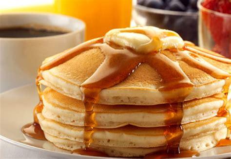 breakfast pancakes recipe dishmaps