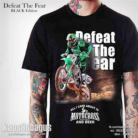 Kaos Seragam 3 kaos motocross kaos trail 3d kaos 3d gambar trail
