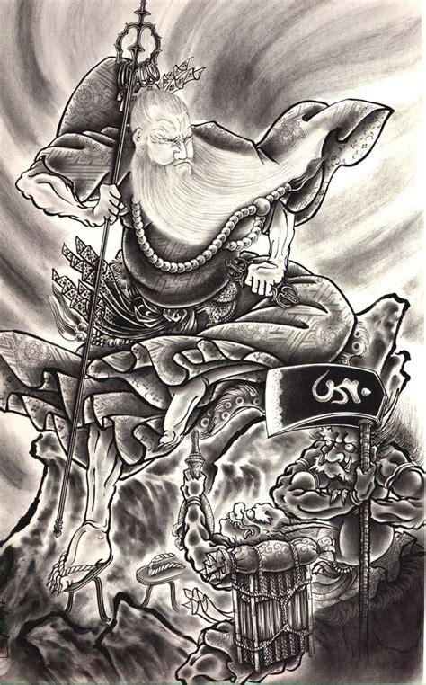 yakuza tattoo horiyoshi japanese tattoo designs horiyoshi iii japan pinterest