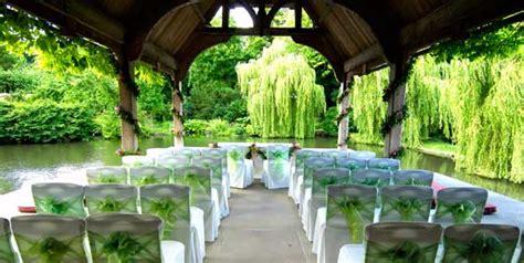 top 10 most beautiful wedding venues uk dairy waddesdon manor wedding venue aylesbury