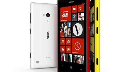 resetting nokia lumia 720 come resettare nokia lumia 720 come effettuare hard