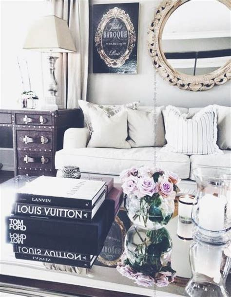 bachelorette pad decor 234 best images about glam diy decor and crafts on