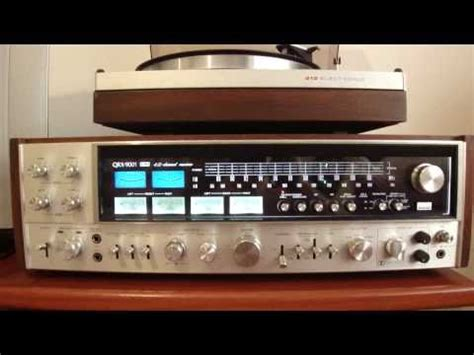 best vintage 3 best vintage stereo receivers of all time reviews and