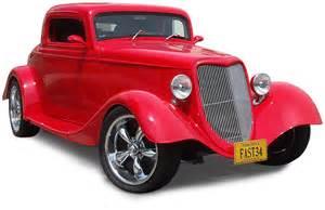Custom Upholstery Car Vintage Car Restoration Shop Va Custom Car Builder
