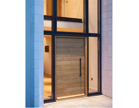 contemporary front door home entrance door contemporary front doors