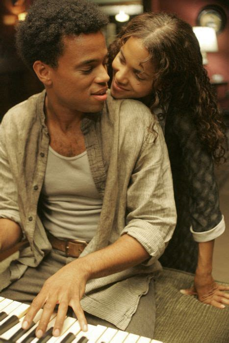 michael ealy romance movies their eyes were watching god crazy movie but i love these