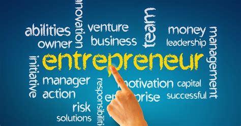 10 kiat sukses untuk entrepreneur pemula fery menulis