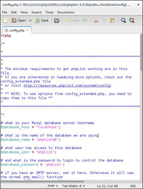 mysql date format regular expression download free software mysql manual replace keenrutracker