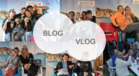 blogger zoeken blog wij zoeken bloggers en vloggers wij zoeken