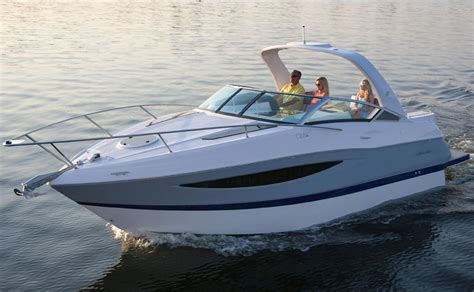 four winns boats seattle 2018 four winns v275 power boat for sale www yachtworld