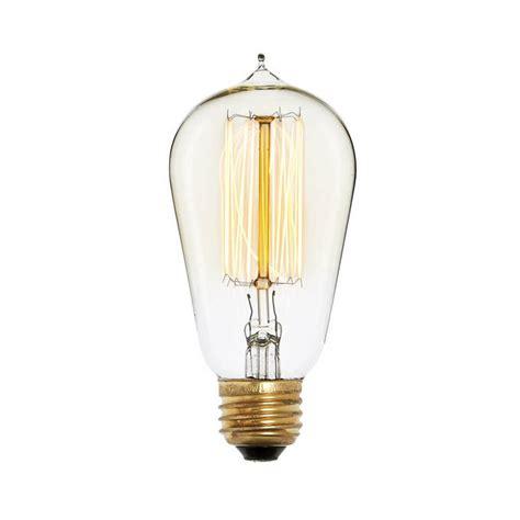 solar edison string lights lights com bulbs edison bulbs bushwick st18 vintage