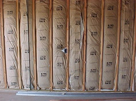house insulation house insulation terms
