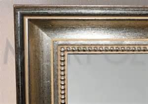 spiegel treppen wandspiegel mit rahmen treppen karlsruhe